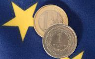 Kurs EUR/PLN w konsolidacji