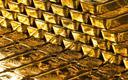 Rynek oczekuje zwiększenia zakupów złota przez banki centralne