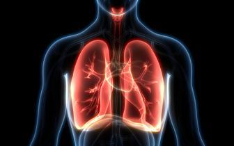W gdańskim UCK przeszczepiono płuca pacjentowi po przebytej infekcji COVID-19