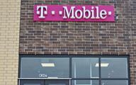 T-Mobile US potwierdził wyciek danych
