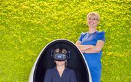 Biznes w wirtualnej rzeczywistości