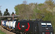 Fundusz Trójmorza inwestuje w pociągi