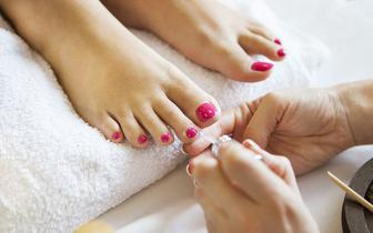 MZ doprecyzuje wymagania sanitarnohigieniczne m.in. dla fryzjerów, kosmetyczek i tatuażystów