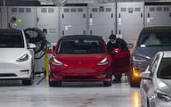"""Tesla """"niemal"""" zrezlizowała cel sprzedażowy"""