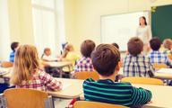 UNICEF: nauczyciele powinni mieć pierwszeństwo przy szczepieniach przeciw COVID-19