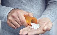 Narasta nadwrażliwość na produkty lecznicze