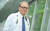 Lekarze zbyt rzadko kierują pacjentów z nadciśnieniem na konsultację okulistyczną