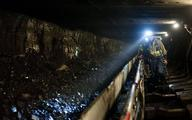 PGG na miesiąc zawiesi wykonanie części kontraktów na roboty w kopalniach i dzierżawę maszyn