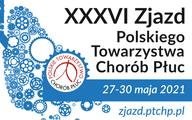 XXXVI Zjazd Polskiego Towarzystwa Chorób Płuc
