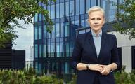 BGK przygotowuje program wsparcia dla firm leasingowych
