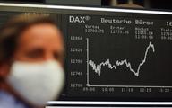 Akcje w Europie drożeją najmocniej od czterech miesięcy