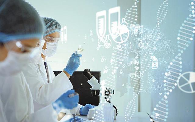Trwają badania nad nową kombinacją leków przeciwko SARS-CoV-2