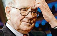 Inwestor sprzedał akcje Berkshire Hathaway, skrytykował Warrena Buffetta