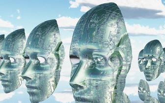 Rynek czeka na strategię AI