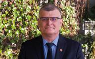 Dr Paweł Grzesiowski: Konieczny plan B dotarcia do tych, którzy nie zgłosili się na szczepienia przeciw COVID-19