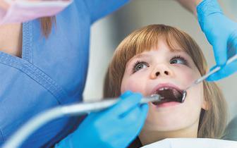 Gabinety stomatologiczne wrócą w wakacje do szkół?