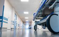 Min. Gadomski: Krajowa Sieć Onkologiczna ma zapewnić jednakowy standard opieki