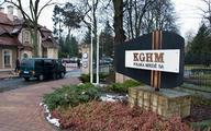 Analityk poleca akcje KGHM