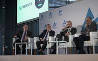 Oncoindex – pierwszy portal wskazujący poziom dostępności terapii onkologicznych w Polsce