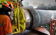 Gazprom bada sposoby dostosowania Nord Stream 2 do dyrektywy UE