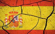 Hiszpanie znów przestrzelili deficyt
