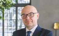 Filip Nowak: NFZ jest obecny na wszystkich frontach walki z epidemią