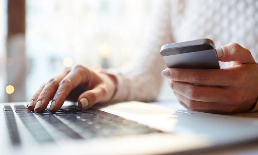 Jak wykorzystać potencjał omnikanałowości i efektywnie komunikować się z klientami w kanałach digital i offline?