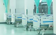 8790 nowych zakażeń koronawirusem, zmarły 332 osoby