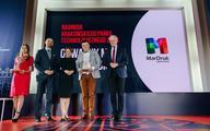 Krakowska strefa ma trzy nowe firmy