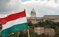 Węgry: bezrobocie w okresie marzec-maj wyniosło 4,1 proc.
