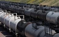 Irak zobowiązuje się do pogłębienia cięć w wydobyciu ropy