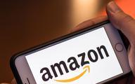 UE może zawęzić dochodzenie antymonopolowe ws. Amazona