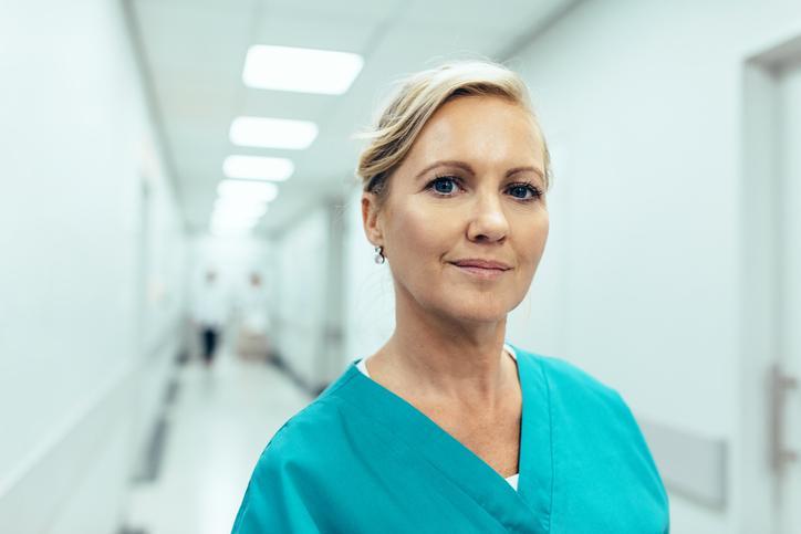Środowisko pielęgniarskie zapowiedziało spory zbiorowe na terenie całej Polski, a w razie braku dialogu z pracodawcami i Ministerstwem Zdrowia - strajk generalny.