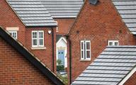 Największy od niemal 15 lat wzrost cen domów w Wlk. Brytanii