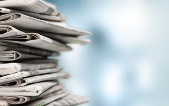 List otwarty mediów do rządu