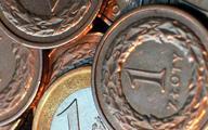 Unicredit: złoty może osłabnąć