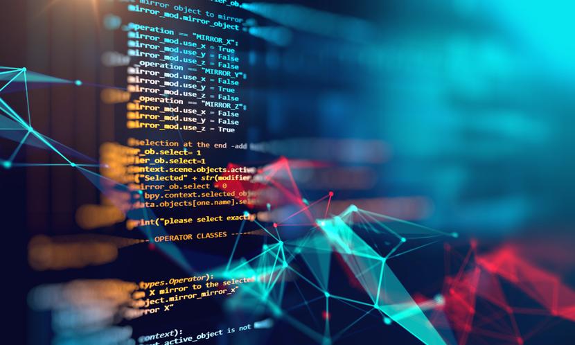 Jak przygotować dobrą umowę na wdrożenie systemu IT? Konferencja online | 20-21 maja 2021