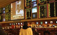USA: Super Bowl pomoże wygenerować firmom bukmacherskim rekordową liczbę zakładów