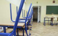 1 września uczniowie wrócą do szkół, a studenci 1 października na uczelnie