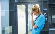 Ujawniły się minusy regulacji płac dla rezydentów i specjalistów