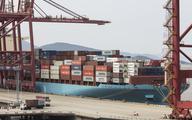 Maersk ponownie podnosi prognozy zysków