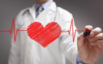 W Krakowie trwa święto kardiologów