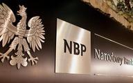 NBP:  pandemia nie zagroziła stabilności banków, groźne mogą być kredyty walutowe