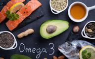 Niski poziom kwasów omega-3 grozi przedwczesnym porodem