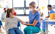 Ile dzieci w wieku 12-17 lat jest zaszczepionych przeciw COVID-19? Szczepimy.sie odpowiada