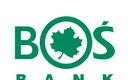 Bank Ochrony Środowiska pomoże w walce ze smogiem
