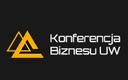 Konferencja Biznesu UW: ekonomia, prawo, zarządzanie