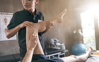 Fizjoterapia: dla kogo, kiedy, czy potrzebujemy skierowania
