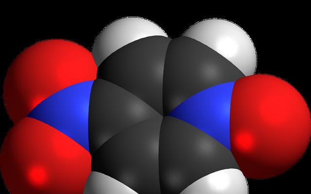 Polscy chemicy: odkrycie noblistów pomoże w złożeniu większej molekuły