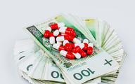 Merck: w planach zakup spółki Acceleron Pharma za około 11,5 mld USD